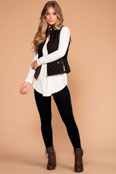Nike Outfits – Page 5458356983 – Lady Dress Designs Cute Fall Outfits, Sporty Outfits, Casual Winter Outfits, Mode Outfits, Fashion Outfits, Casual Fall, Spring Outfits, Legging Outfits, Latest Fashion For Women