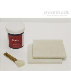 Studio Pro/V8 Furniture Kit