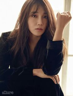 Photo )) APink Jung EunJi For December Issue of Allure Korea Magazine 2017 Isnt She Lovely, The Most Beautiful Girl, Beautiful Person, Beautiful People, Kpop Girl Groups, Korean Girl Groups, Kpop Girls, Snsd, Eunji Apink