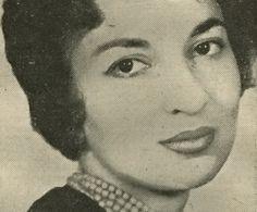 Türkiye'nin ilk kadın gazetecisi,Selma Rıza Faceli
