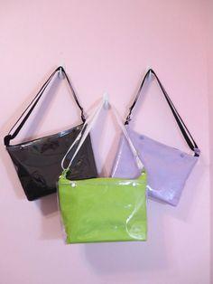 Ita bag base, USA seller, custom made