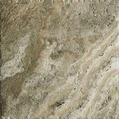"Marazzi Archaeology: Crystal River 13"" x 13"" Porcelain Tile UL2C"