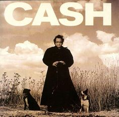 Listen to music from Johnny Cash like Hurt, Ring of Fire & more. Find the latest tracks, albums, and images from Johnny Cash. Greatest Album Covers, Cool Album Covers, Music Album Covers, Music Albums, Lp Cover, Vinyl Cover, Cover Art, Lps, Johnny Cash Albums