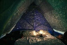 I want this fort!