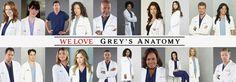 """Résultat de recherche d'images pour """"grey's anatomy"""""""