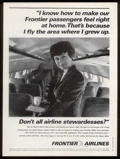Frontier Airlines (1967)