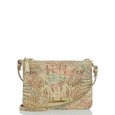 d9b462b19b61 45 Inspiring Brahmin Handbags images   Brahmin bags, Brahmin ...