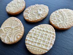 〓 イースタークッキー レモンアイシング🍋 〓 | 猫 と 買い物 と DME - 楽天ブログ イースター クッキー アイシング レモン Easter cookie icing