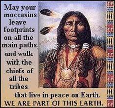 earth part @ Ya-Native.com