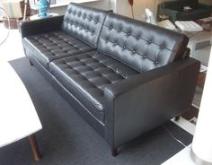 ver sofas no olx do es sectional sofa left chaise 9 best images family room furniture living reverie leather starts at 2395 fabric version 1595 86 l x 34 w 32 h made in canada available over 70 fabrics and leathers