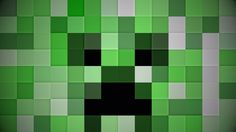 minecraft creeper wallpaper 739