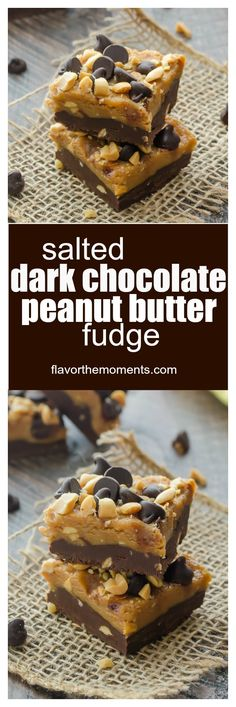 and More on Pinterest | Fudge, Fudge Recipes and Pecan Pralines