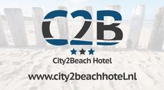 City2Beach Hotel Vlissingen Featuring free WiFi and a restaurant, City2Beach Hotel offers accommodation in Vlissingen, 200 metres from CineCity Vlissingen. Guests can enjoy the on-site bar.  All rooms come with a flat-screen TV with cable channels.