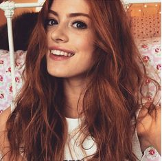 eee502bbae2 66 Best Rosie Bea images in 2017 | Red heads, Redheads, Red Hair