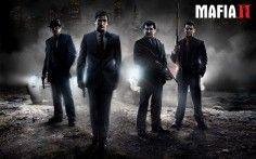 As 10 organizações mafiosas mais influentes do mundo