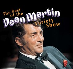 pictures of dean martin