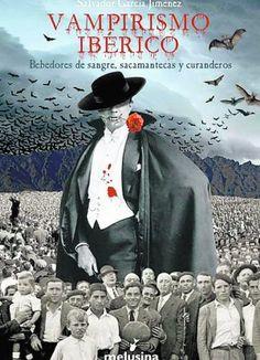La mejor portada de 2011. De Miguel Brieva
