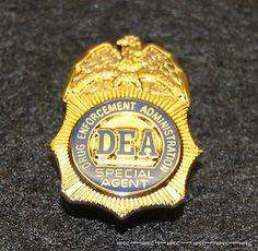 10 Best DEA images in 2014   Drug enforcement administration
