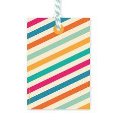 Love to dance colorful card gift Trele More by Wiewiórka i Spółka