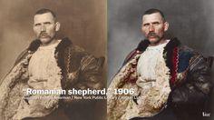 Entenda como as fotos em preto e branco são coloridas - https://www.showmetech.com.br/entenda-como-fotos-preto-branco-coloridas/