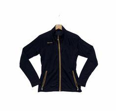 Marmot Marmot Zipper Kids Jacket Sweater | Grailed
