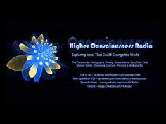 Holosync Meditation with Bill Harris - YouTube