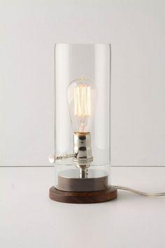 Menlo Lamp ($100-200) - Svpply
