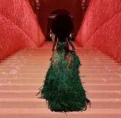 Ciara Style, Ciara And Russell Wilson, Brown Skin Girls, Big Hair, Beautiful Black Women, Black Girl Magic, Sexy Outfits, Natural Hair Styles, Fashion Beauty