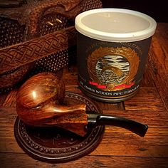 Creating beautiful handmade tobacco pipes using quality briar and hand cut stems. Please browse the available pipes and past pipes I've created. Wooden Smoking Pipes, Tobacco Pipe Smoking, Tobacco Pipes, Pipes And Cigars, Smoke, Trays, Philosophy, Ash, Woods