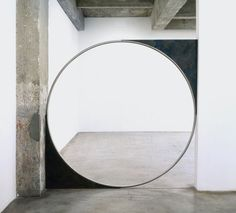 Turner prize fur coats and a building crew – the shortlist in pictures Interior Architecture, Interior And Exterior, Interior Design, Geometry Architecture, Minimal Architecture, Landscape Architecture, Interior Ideas, Modern Love, Deco Design