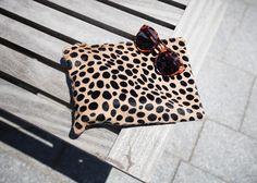 Find more Weekend Essentials inspo at www.fashionaddict.com.au