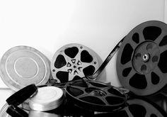 ¿Os gusta el cine en versión original? Pues mira lo que os propone la Escuela Municipal de Música y Artes de Almería (EMMA Almería) con la Alianza Francesa para mañana miércoles 20 a partir de las 20:00h.  #almeriatrending #almeria_cultura #almeria_treding #cultura_almeria #almería