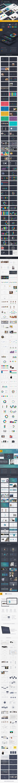 Concept Powerpoint Bundle