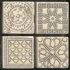 Backsplash tile?