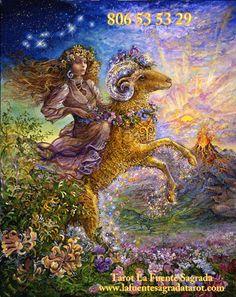 Compatibilidad de Virgo con Aries: Virgo es uno de los signos con más belleza física de todo el zodíaco, aries, que se fija mucho en esas cosas, se sentirá como hechizado al ver los ojos de virgo. Harán grandes viajes juntos y regresarán como nuevos