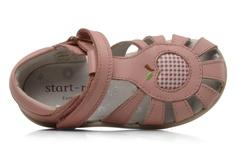 Baby Girl Sandals, Girls Sandals, Baby Girl Shoes, Kid Shoes, Girls Shoes, Huarache, Baby Kids, Baby Boy, Girl Fashion