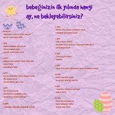 bebeğin ilk yılı #bebek #bebekgelişimi #bebeğinilkyılı #baby #babyskills #motorbeceri