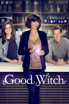 good witch - Google Search