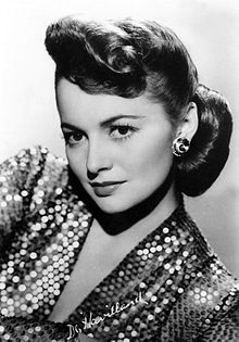 Olivia de Havilland- July 1 1916- ? Apparently believed to be still alive. Her sister, Joan Fontaine lived 1917-2013, so who knows? Their parents were long-lived, too.(JMcK) WHOO-HOO- update! She has turned 100!! Happy birthday Ms de Havilland!!!