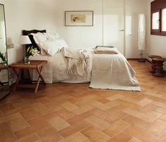 Capalbio - Toscana - BluStyle Ceramica