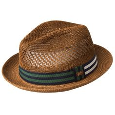 5b2b5c23964ec 11 Delightful Hats images