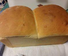 """Rezept Toasbrot für mich das """"Beste"""" von Tina.K - Rezept der Kategorie Brot & Brötchen"""