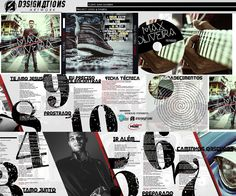 CLIENT: MAX OLIVEIRA PROJECT: CD PACK  CD PACK IDEALIZADO PARA MAX OLIVEIRA - PREPARADO  - ALL RIGHTS RESERVED 2014 -  WEB: http://www.designations.com.br/ LIKE: http://www.facebook.com/designationsartwork CONTACT: jeanwebdesign@gmail.com