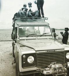 #leaving #lakekivu #drc #islandinthemist #drc #safarisasawayoflife #offtogomaairport #landroverdefender by namunyak8 #leaving #lakekivu #drc #islandinthemist #drc #safarisasawayoflife #offtogomaairport #landroverdefender