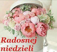 Kids And Parenting, Floral Wreath, Happy Birthday, Wreaths, Postcards, Humor, Blog, Happy Brithday, Door Wreaths