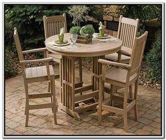 Amish Outdoor Furniture Houston   Http://www.ticoart.net/13459