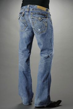 http://www.truereligionjeansbrandsell.com/true-religion-men-jeans