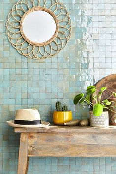 Fabulous Shower Tile Patterns Design Ideas That Boost Your Bathroom Area bathrooms Shower tiles are one of the biggest and perhaps the most important impacts when you are walking in the bathroom. Bathroom tiles show how elegant your .