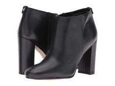 b214dfc8ae5b8 Sam edelman cambell black modena calf leather