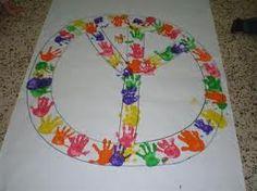 dia de la paz infantil - Buscar con Google